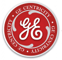 GE Centricity logo - VedaMed Medical Billing partner