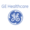 GE Healthcare logo - VedaMed Medical Billing partner
