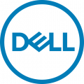 Dell logo - VedaMed Medical Billing partner