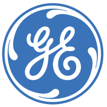 GE Practice Management - Denver
